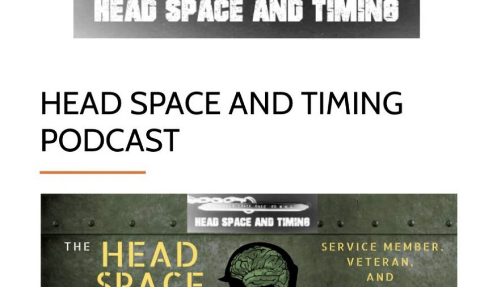 Headspace_and_Timing