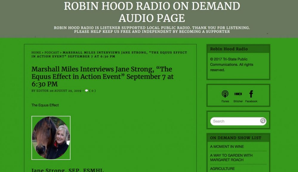 WHDD_RobinHood_Radio