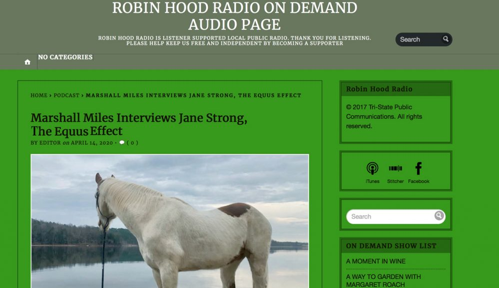 WHDD_RobinHood_Radio_4_2020