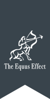 The Equus Effect logo